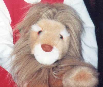 lion_then_400.jpg